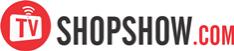 TVSHOPSHOW.com 100% Internet