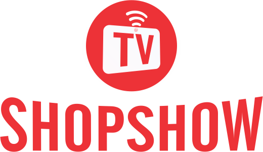 TVSHOPSHOW.com 100% Digital 100% Internet