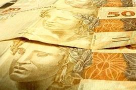 dinheiro,vendaval,mulheres,economia,