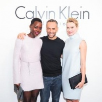 Calvin Klein,moda,collection