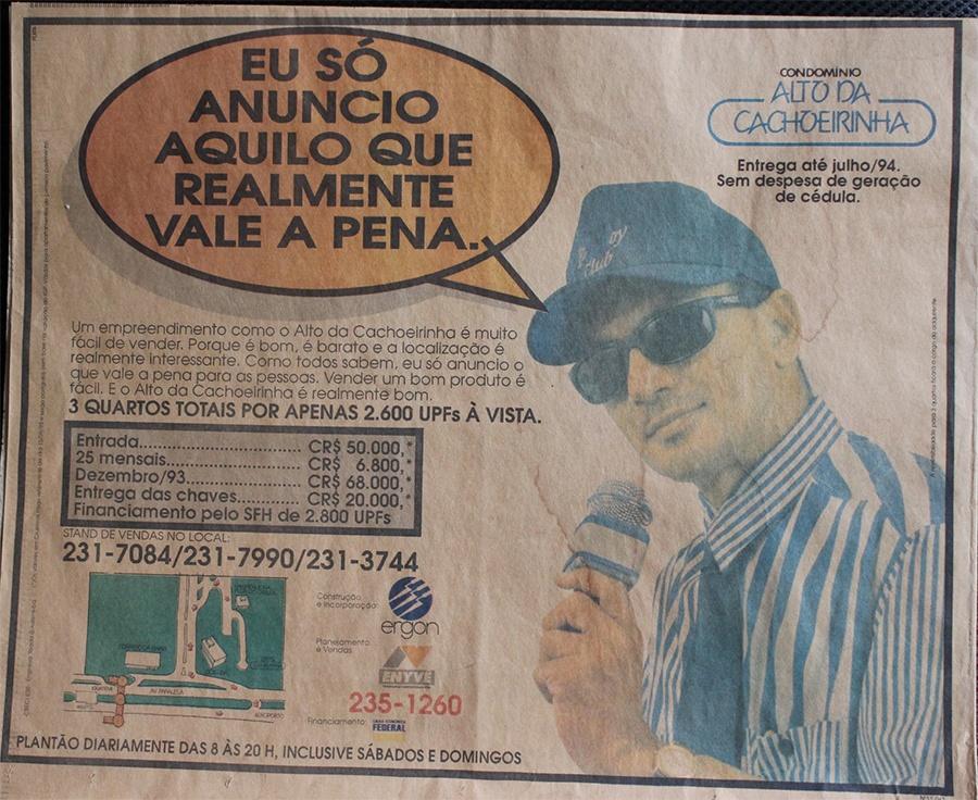 Jornal A Tarde - Salvador