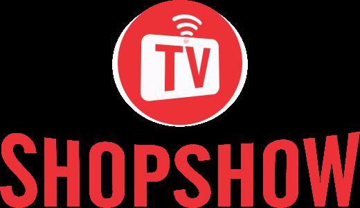 TVSHOPSHOW.com 100% Digital 100% Internet